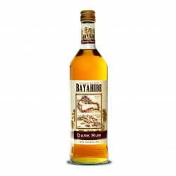 Rum Bayahibe Dark