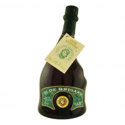 Rum Olde Brigand 10Y
