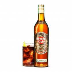 Rum Havana Club Especial 1L