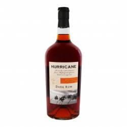 Rum Hurricane Dark