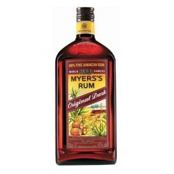 Rum Myers's 1L