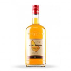 Rum Mount Gay Eclipse 1L