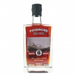 Rum Pichinchia 15Y