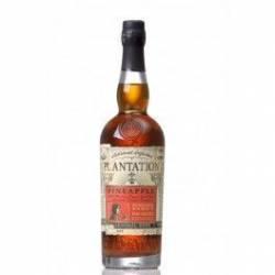 Rum Kill Devil Trinidad 23Y