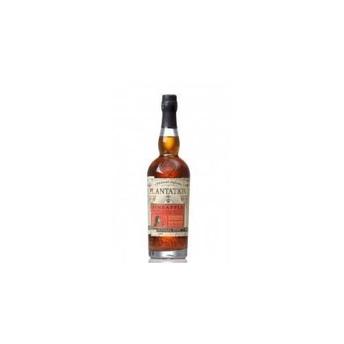 Rum Plantation Pineapple
