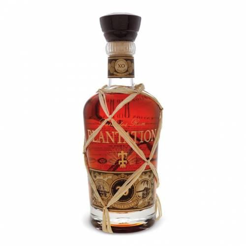 Rum Plantation Xo 20Th Anniversary