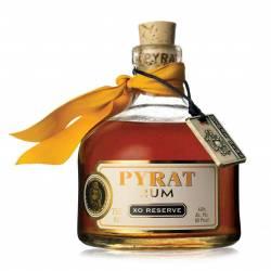 Rum Pyrat Xo