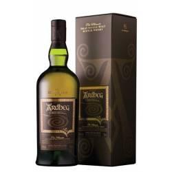 Whisky Ardbeg Corryvreckan