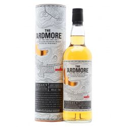 Whisky Ardmore Legacy