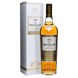 Whisky Macallan Gold Single Malt
