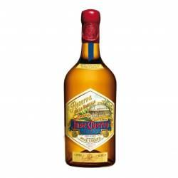Tequila Cuervo Reserva De La Familia