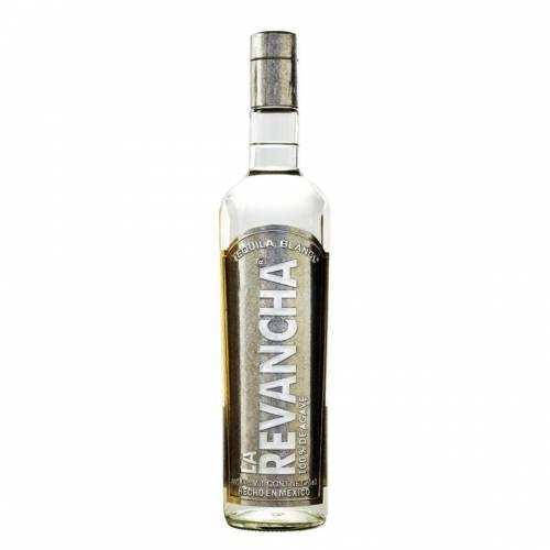Tequila La Revancha