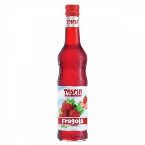 Toschi Fragola