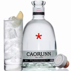 Gin Caorunn