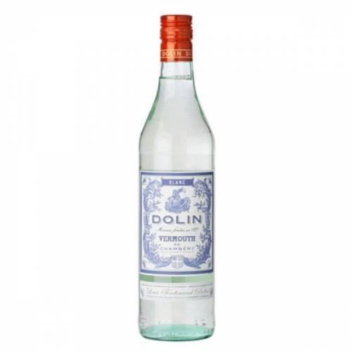 Vermut Dolin Blanc