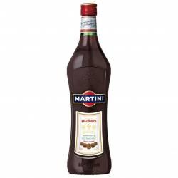 Vermut Martini Rot