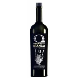 Vermouth Q Vermouth Bianco