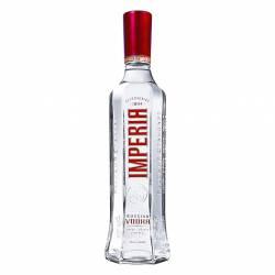 Vodka Russian Imperia