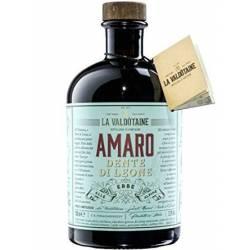Amaro Dente Di Leone 1L
