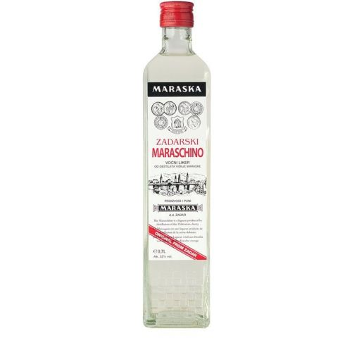 Liquore Maraschino Maraska Original