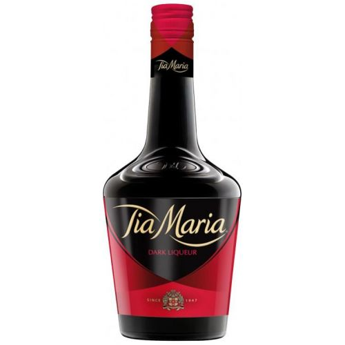 Liquore Tia Maria