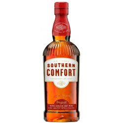 Liquore Southern Confort