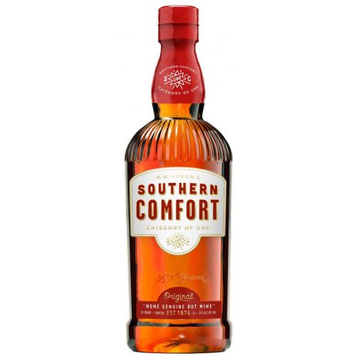 Liquore Southern Confort