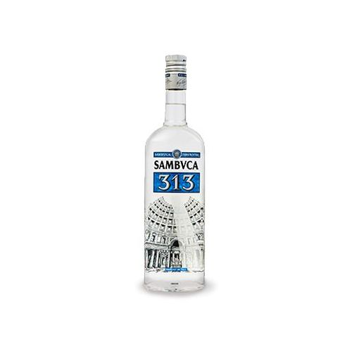 Liquore Sambuca 313 Pallini
