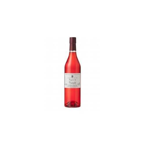 Liquore Briottet Melograno