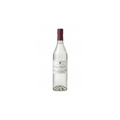 Liqueur Briottet Triple Sec