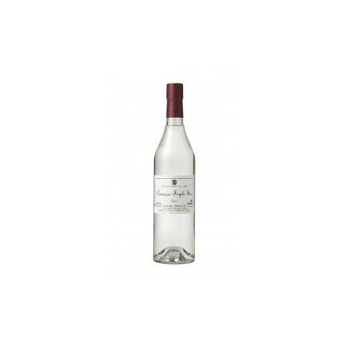 Liquore Briottet Triple Sec