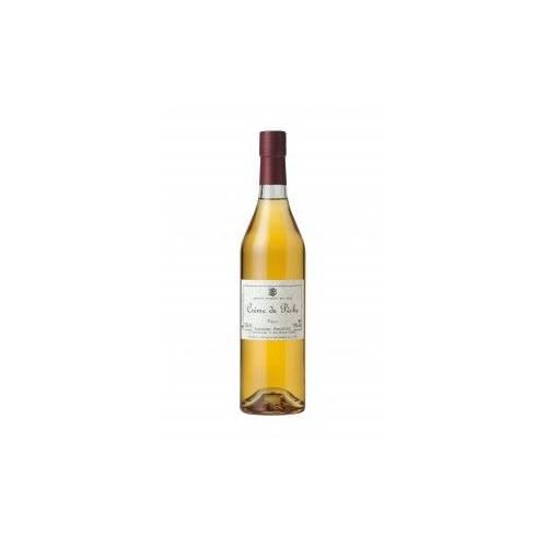 Liquore Briottet Pesca