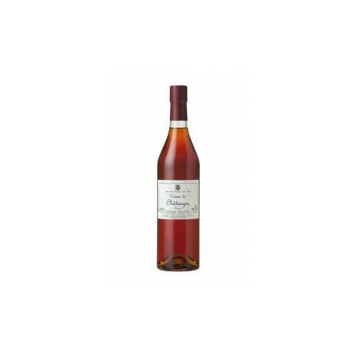 Liqueur Briottet Castagne