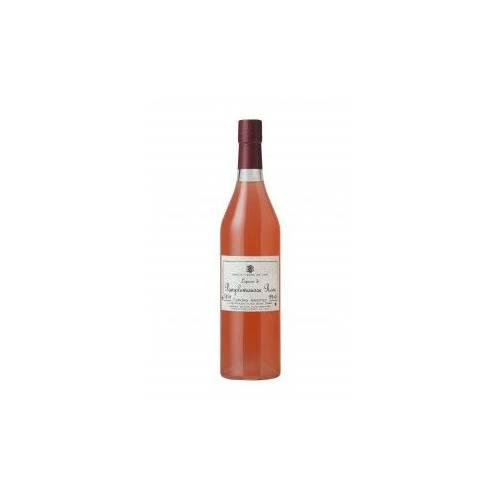 Liqueur Briottet Pompelmo Rosa