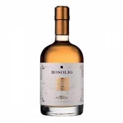 Liqueur Rosolio Lunae
