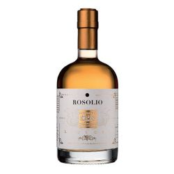 Liquore Rosolio Lunae