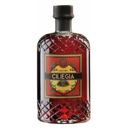 Quaglia Cherry Liqueur