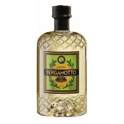 Bergamottenlikör Quaglia