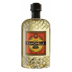 Liquore di Camomilla Quaglia
