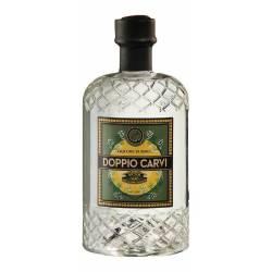 Liquore Kummel Doppio Carvi