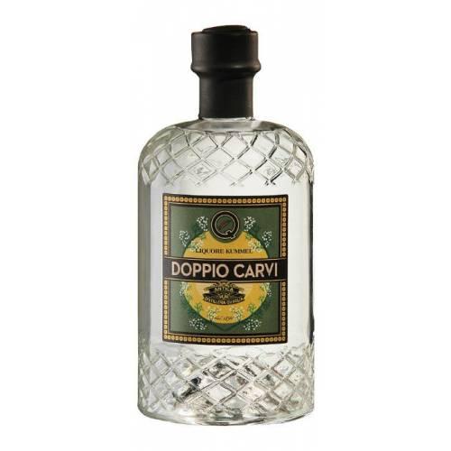 Kummel Double Liquor Carvi