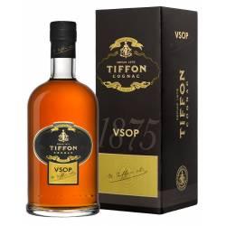Tiffon VSOP Cognac Gift Box