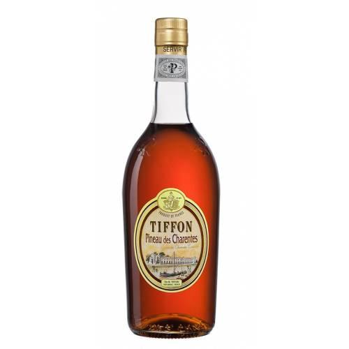 Pineau Des Charentes Tiffon