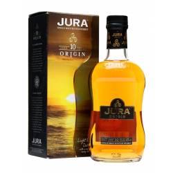 Whisky Isle Of Jura 10Y