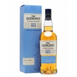 Whisky Glenlivet Founder's Reserve