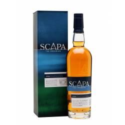 Whisky Scapa Skiren