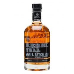 Whisky Rebel Yell Small Batch Straight
