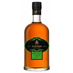 Cognac Tiffon VSOP Organic BIO