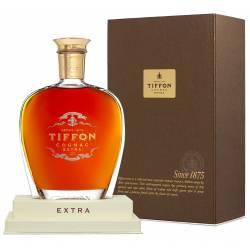 Cognac Tiffon EXTRA Gift Box