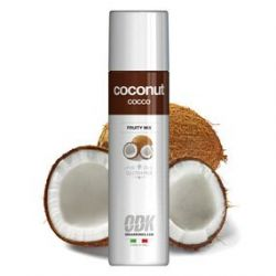 ODK Fruity mix Cocco